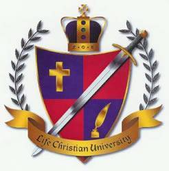 Life Christian University - Concord